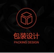威客服务:[104680] 包装设计