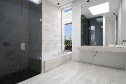 欧式豪宅家装设计欣赏