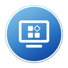 管理系统开发定制OA