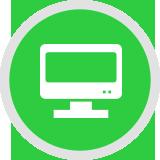 威客服务:[104923] 网站建设