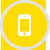 威客服务:[104922] app软件开发