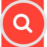 威客服务:[104926] 网站优化与推广