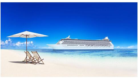 旅游业邮件营销用图片增强说服力