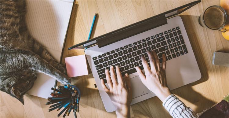 如何正确有效的进行海外内容营销?