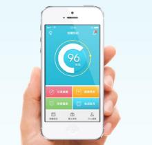威客服务:[105265] app开发