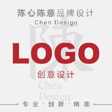 威客服务:[105341] 公司logo标志设计