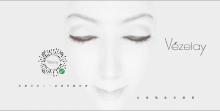 化妆品-画册设计