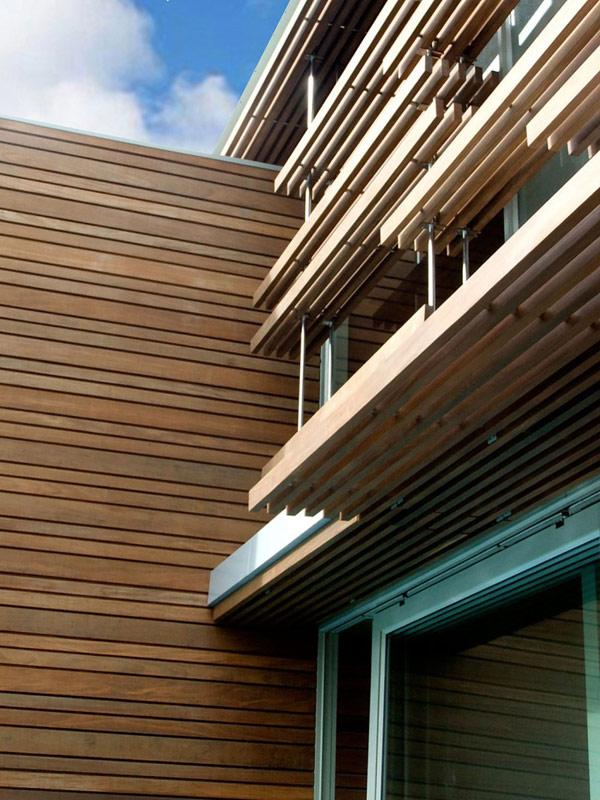 开普敦SPA豪华别墅设计