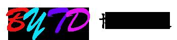 西安博云通达网络科技有限公司