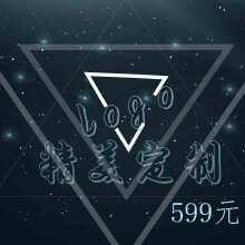 威客服务:[105719] logo