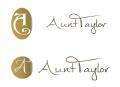 Aunt Taylor