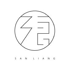 各类产品logo设计