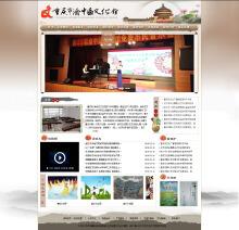 重庆渝中区文化馆