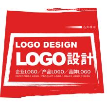 威客服务:[105462] logo亚博游戏网站 原创公司标志商标亚博游戏网站制作字体VI企业品牌网站 总监操刀,满意为止!