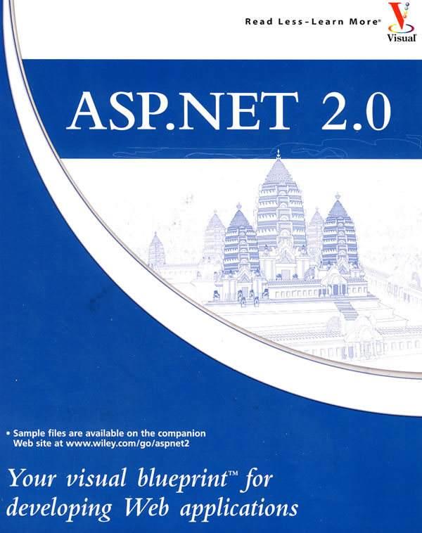 学习asp.net(C#)开发要学习哪些相关的知识啊?