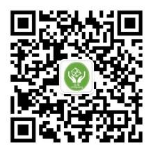 威客服务:[106243] 微信小程序开发(微信类开发)