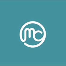 MC LOGO设计
