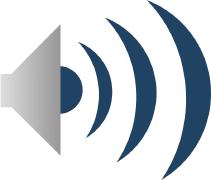 一品威客APP开发:音频制作app开发方案