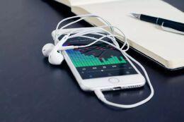 浅析广播开发音频类APP的优势、劣势与重点