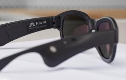 Bose创建5000万美元基金 开发增强现实AR音频技术