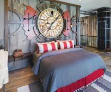 非常赞的卧室装修设计案例欣赏