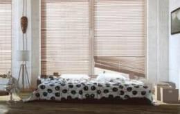 国外设计师设计的卧室装修案例欣赏