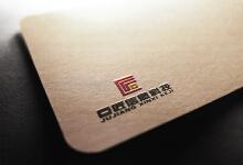 巨匠信息科技logo