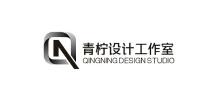 威客服务:[106417] logo设计