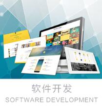 威客服务:[93858] [软件开发]企业软件、管理软件、定制类软件开发