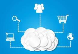 受到云计算技术显著影响的5个行业