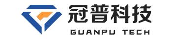 郑州冠普网络科技有限公司