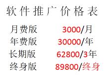 威客服务:[102579] 腾讯弹窗样式的全国广告推广