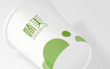 logo设计案例整理2