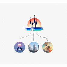 logo设计案例整理