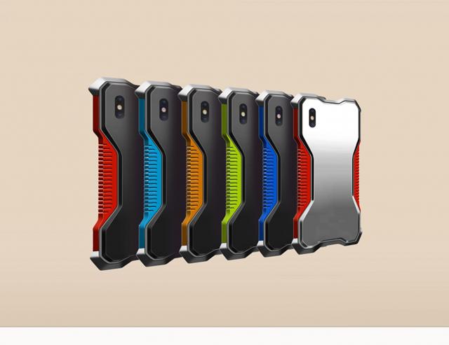 手机壳市场大热 从业者在一品威客网征集好设计