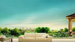 房地产广告策划方案