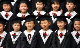 幼儿园毕业庆典怎么策划?幼儿园毕业典礼策划方案分享