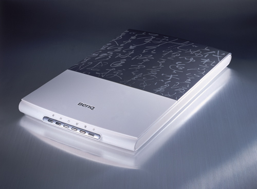 BENO的一系列新品设计