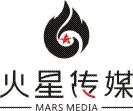 深圳市火星传媒有限公司(第二分公司))