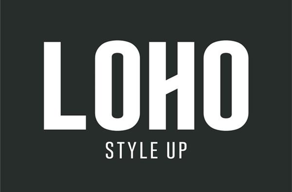 眼镜店logo设计含义