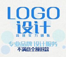 威客服务:[107364] 卡通logo