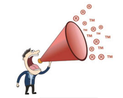 甘肃省300余个银行网点免费代办企业注册登记
