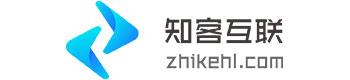 知客互联(广州)信息科技有限公司