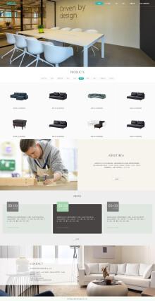 宜家家居(IKEA)官方网站改版方案