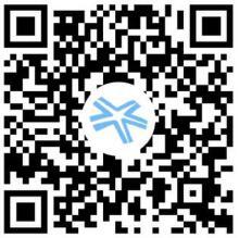 交互式微信小程序企业官网