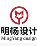 明杨设计:我们不止是做设计,更是要做客户的品牌代言人