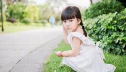 2018宝宝五行起名大全 带木字旁的女孩名字
