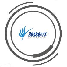 威客服务:[107609] 安卓 IOS APP H5 网站 高端定制开发 个性化开发