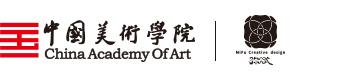 中国美院-弥赋设计中心