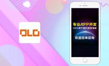 APP定制android公众号小程序ios安卓H5应用 嵌入式软硬件开发